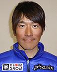 岡田 利修