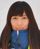 今井 優子