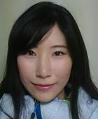 小森 彩未