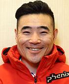 井山 敬介