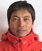 平野 幹夫