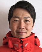 2018年度 デモンストレーター | 公益財団法人全日本スキー連盟