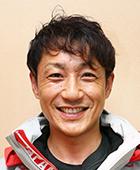 石田 俊介