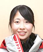 飯田 あゆみ