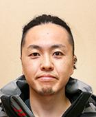 中田 秀範
