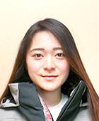 島田 愛弓