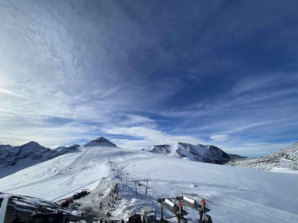 写真1_山頂からの景色