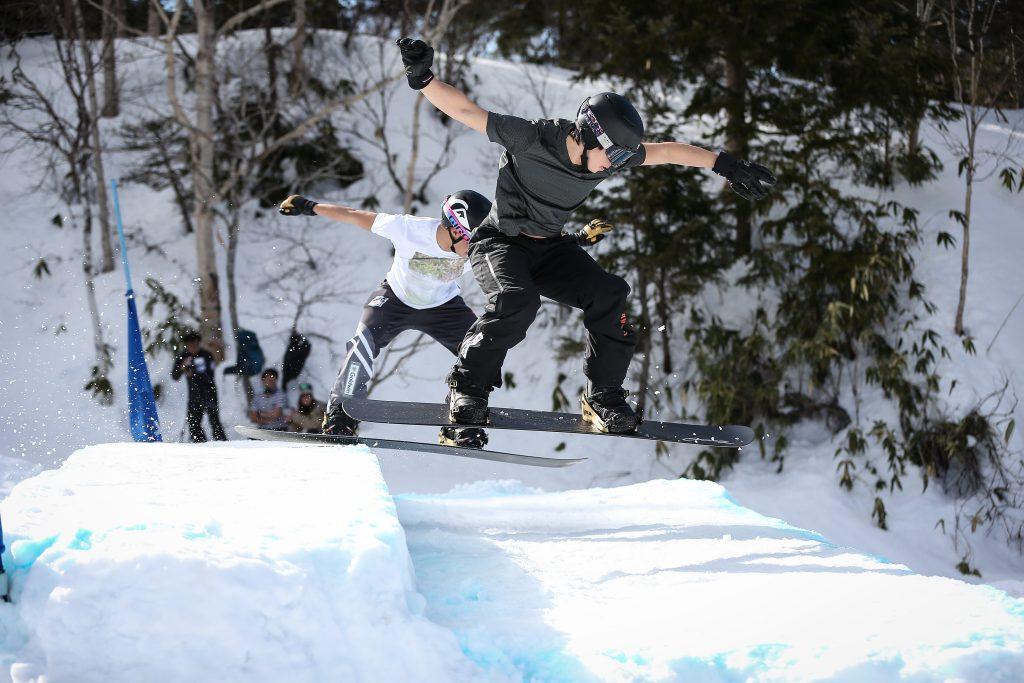 0213snowboardcross0767