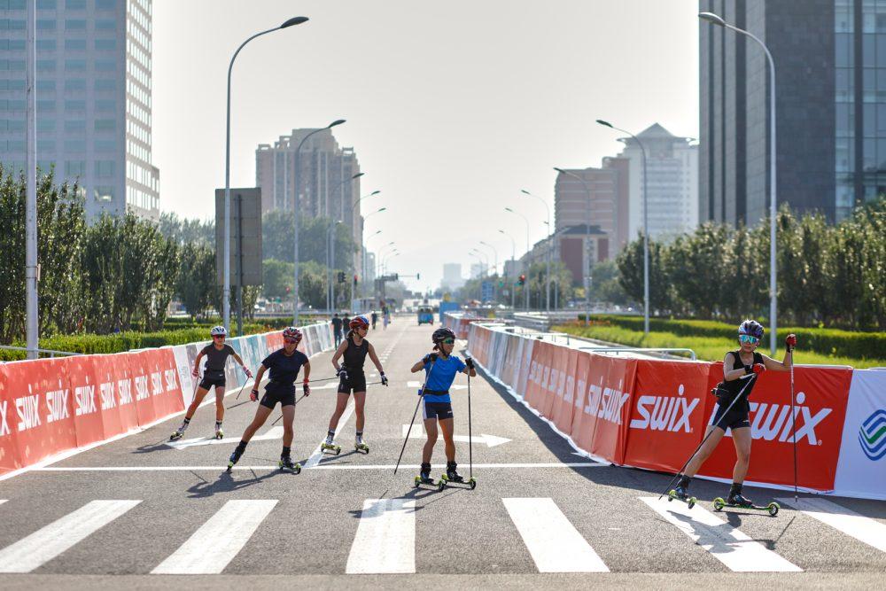 2019070307_FISRSWC_Beijing 50